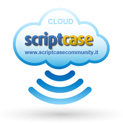 Scriptcase Cloud